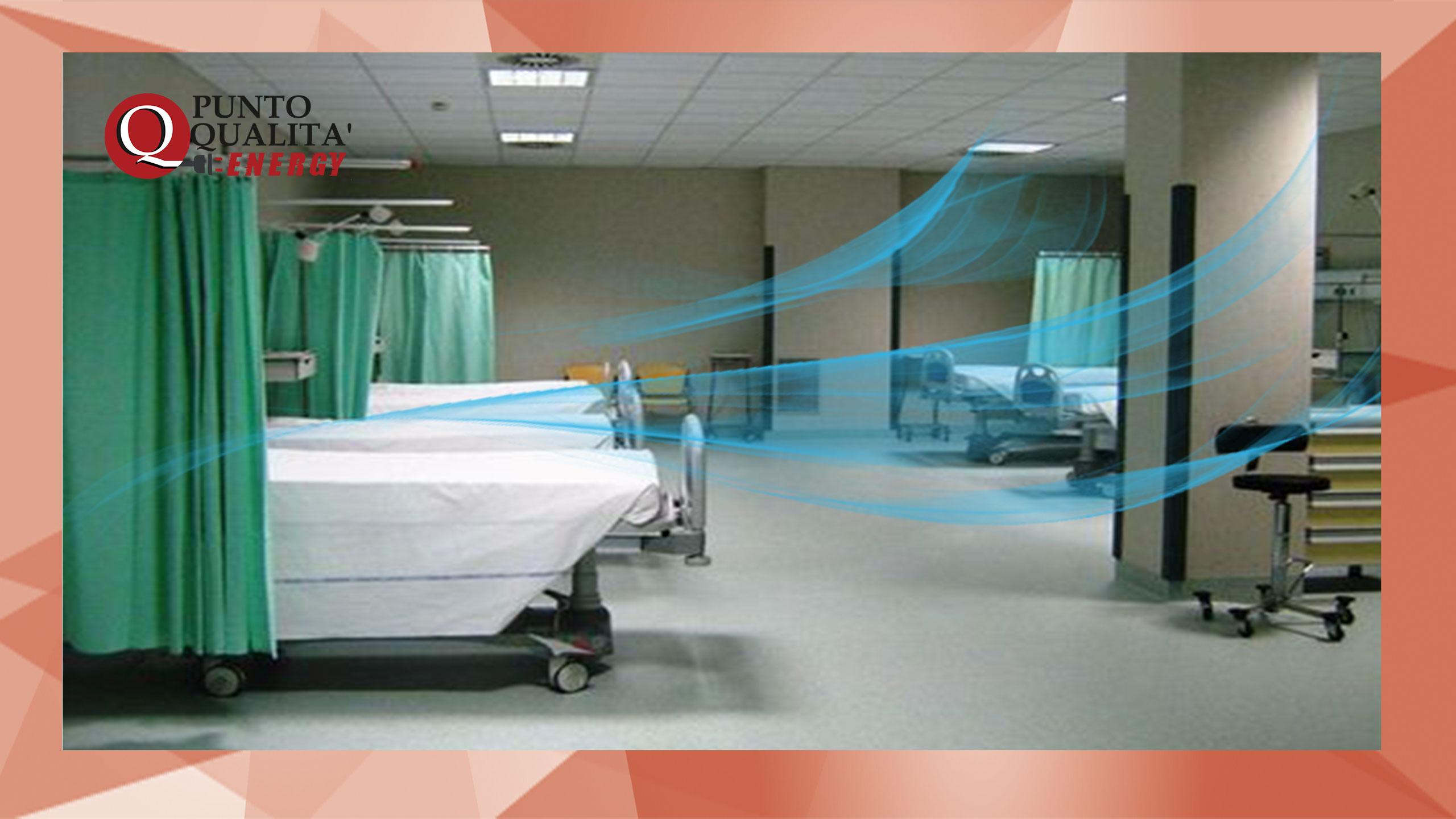 ospedali_new